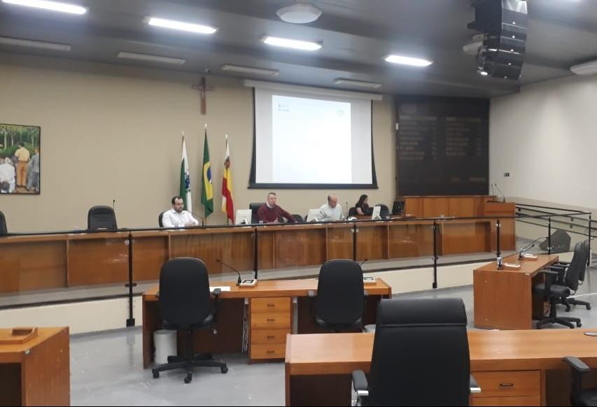 Maringá deixa de receber R$ 1,3 milhão do Ministério da Saúde