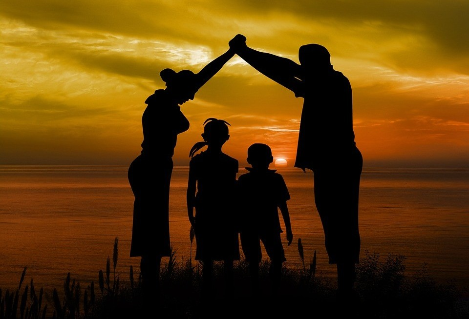 Adoção: 'pais não podem esperar o filho perfeito'