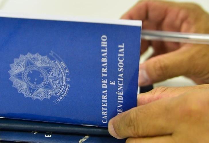 Agência do Trabalhador oferta 153 vagas de emprego