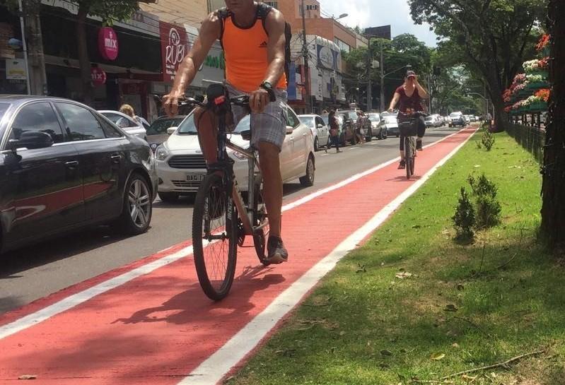 Semob contrata empresa para fazer Plano de Mobilidade Urbana