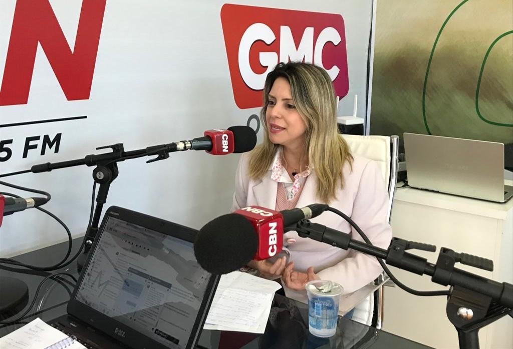 Famílias de Maringá têm R$ 306 mi em dívidas não pagas
