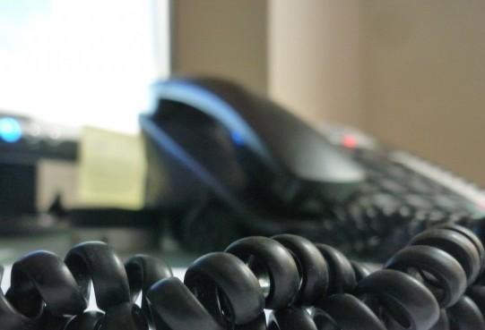 Secretaria de Saúde prepara Central Única de Telefonia em Maringá
