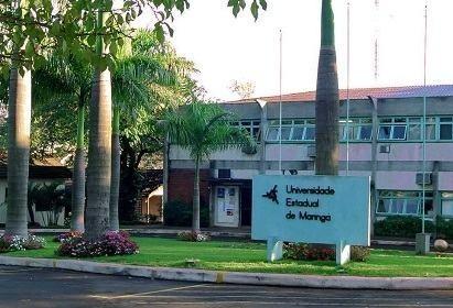 Conselho aprova volta do calendário acadêmico da UEM