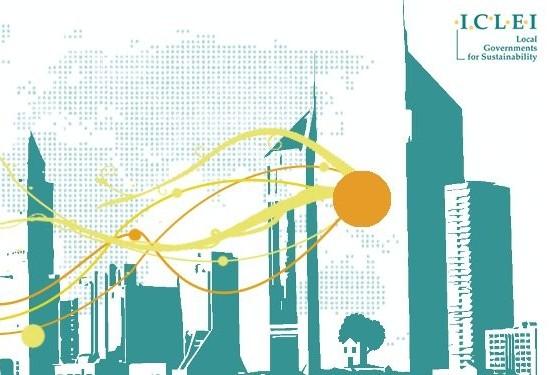 Evento na Alemanha apresentará soluções para a implementação de 'resiliências' nas cidades