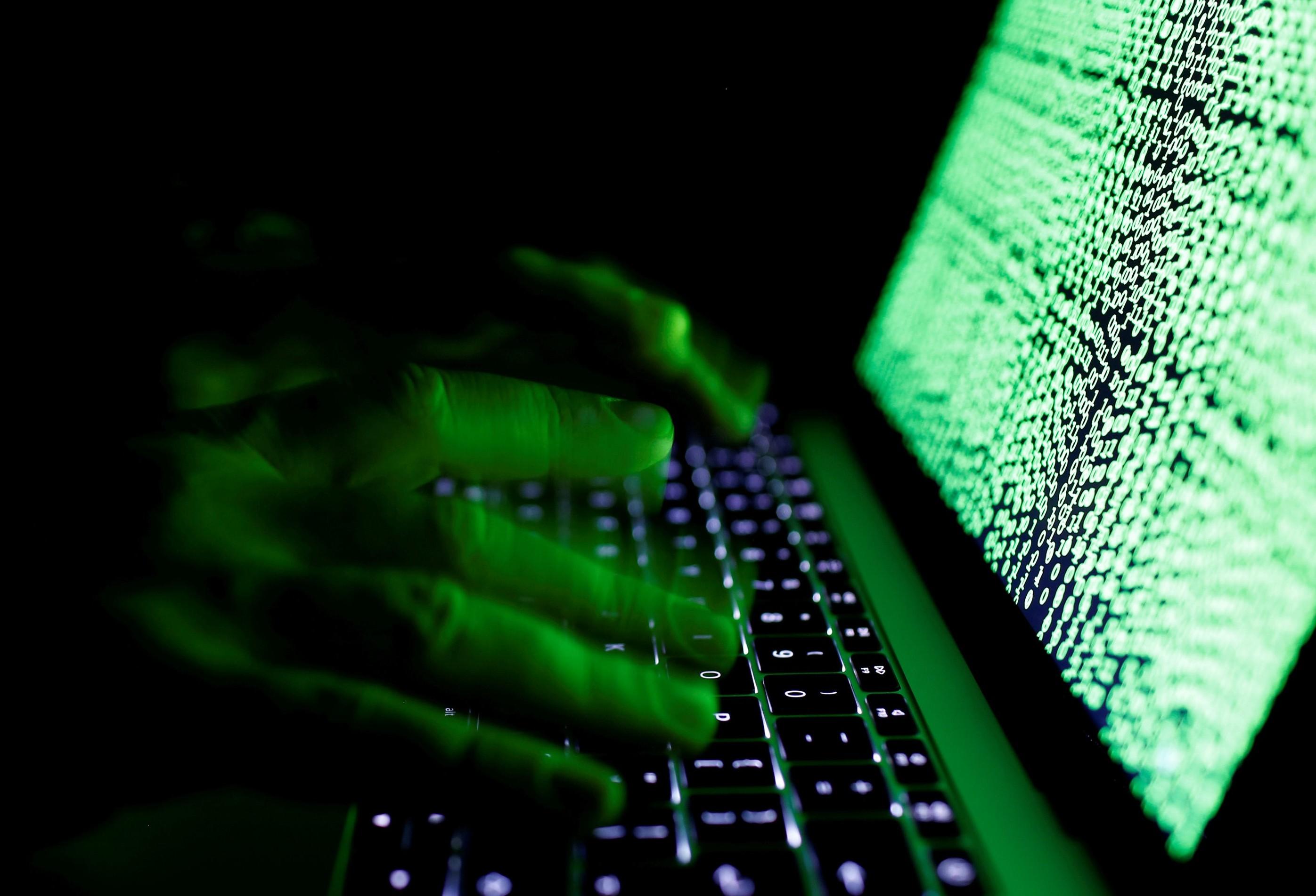 Empresas precisam investir em segurança contra ciberataques, que estão se tornando mais eficientes
