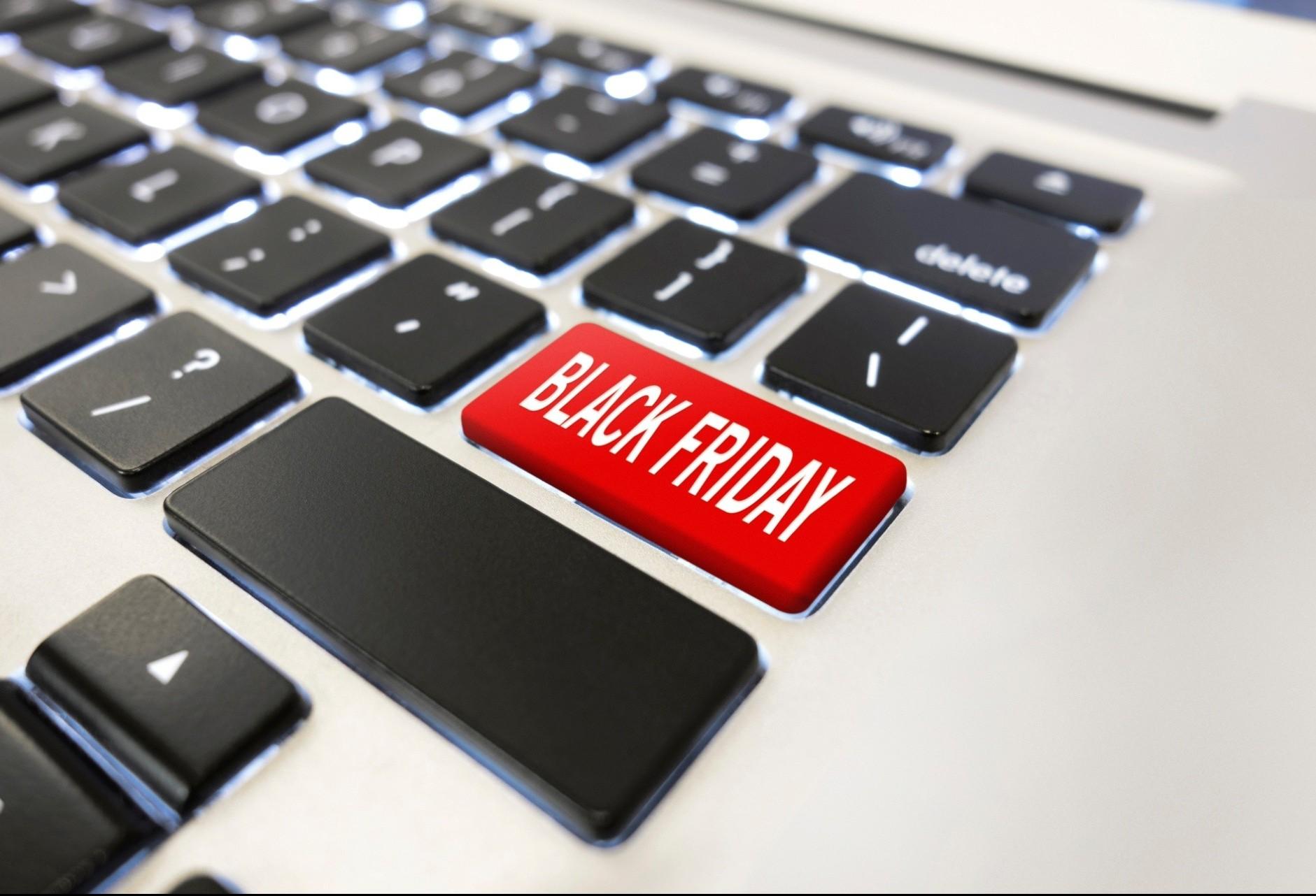 Black Friday: sete sites para monitorar preços e acompanhar os melhores descontos