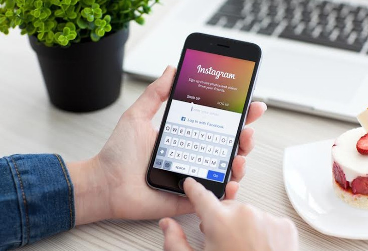 Instagram lança ferramenta de marketplace