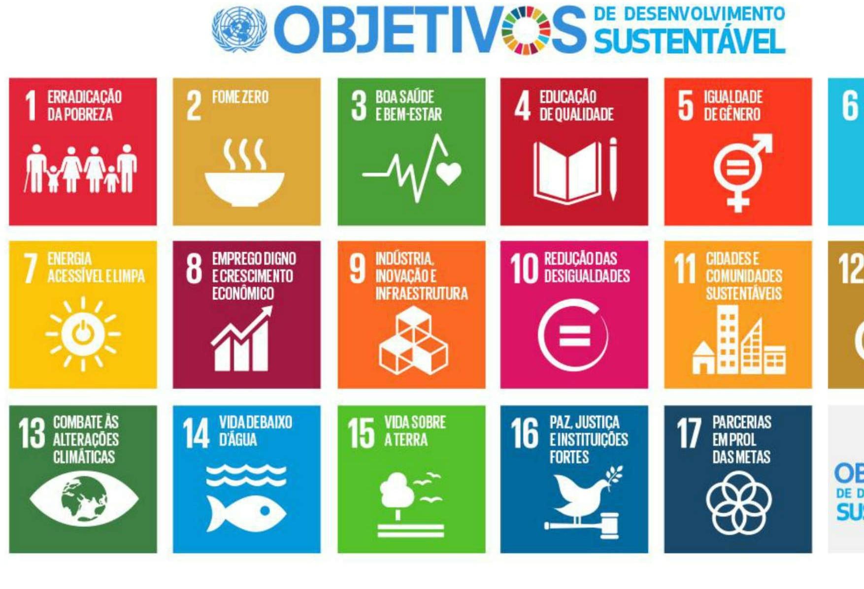 Organização fará workshop sobre a importância de fornecedores para alcançar os ODS
