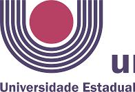 Unioeste realiza PSS para preenchimento de 27 vagas