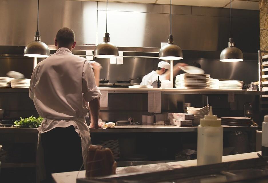 Gilson Aguiar: 'gerar emprego é a melhor política pública'
