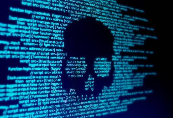 Israel fornece ao Brasil tecnologia contra crimes cibernéticos
