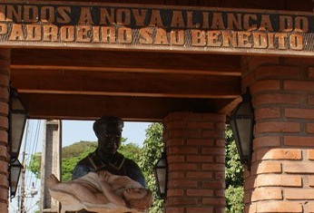 Justiça determina que prefeitura de Nova Aliança do Ivaí exonere parentes de vereadores