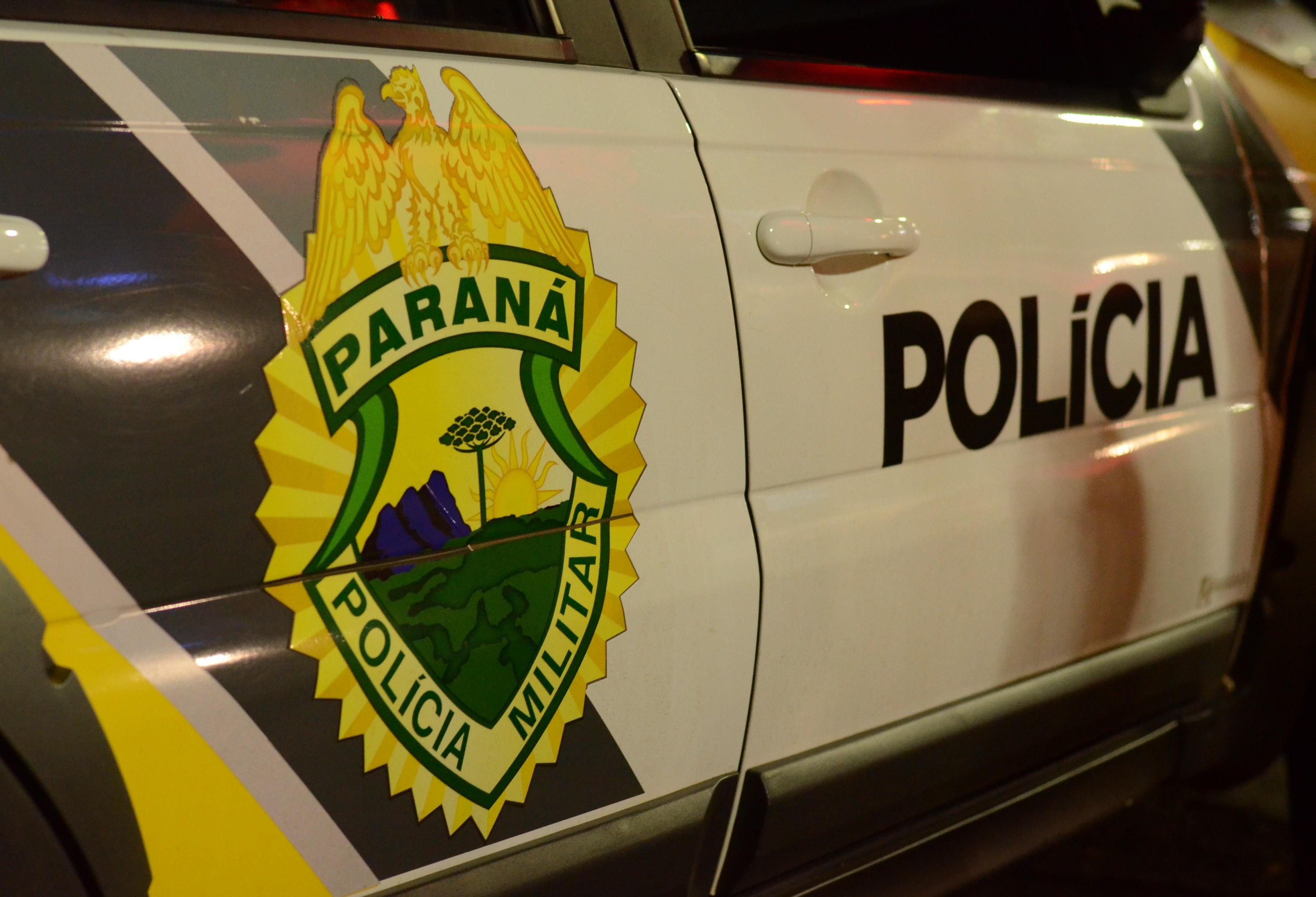 Dois homens morrem em confronto com a polícia