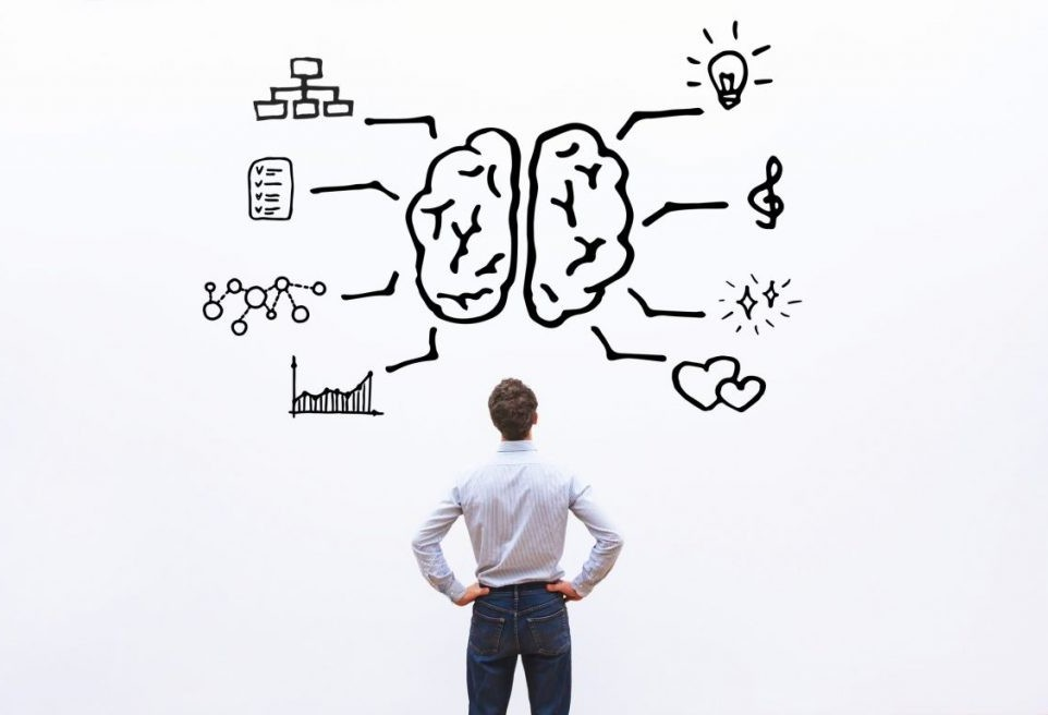 Pesquisa aponta as cinco principais características dos profissionais preferidos