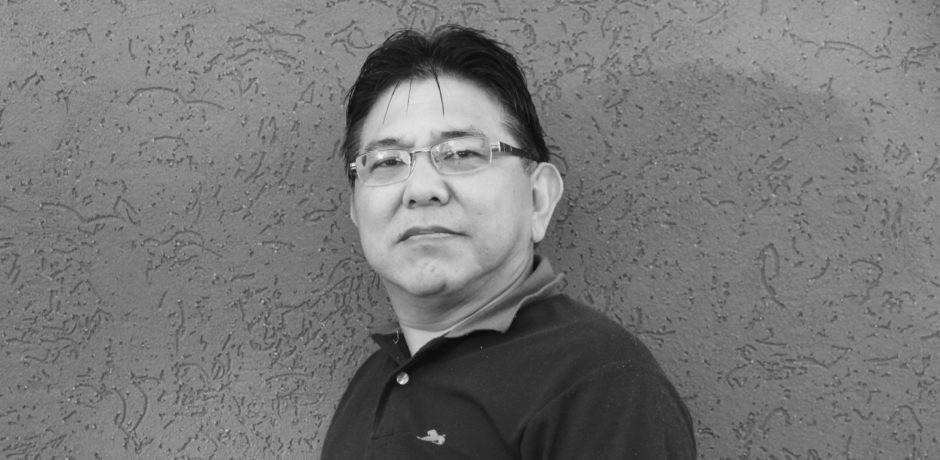 """""""Dois"""", novo romance de Oscar Nakasato, trata sobre temas próximos a nós"""