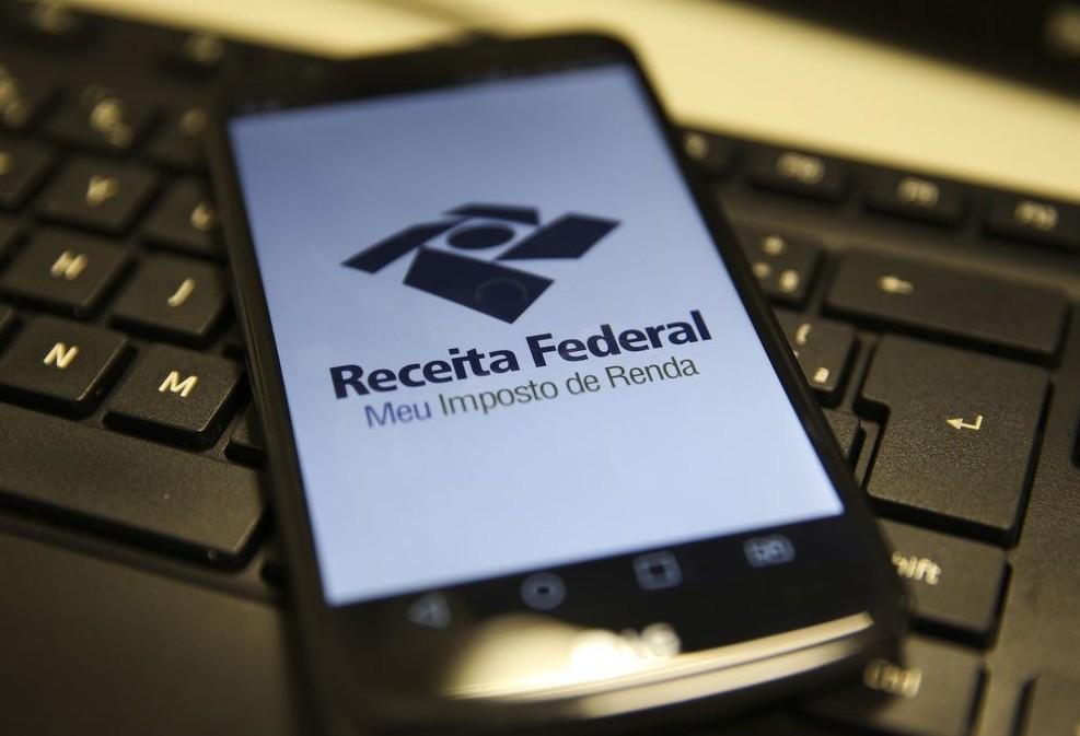 Especialista responde perguntas sobre crédito rural e declaração do IR Rural