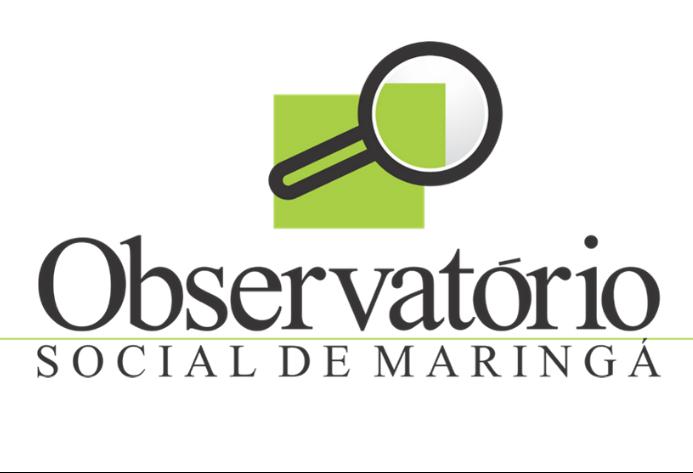 Observatório Social alerta para falhas no projeto que transforma servidores celetistas em estatutários