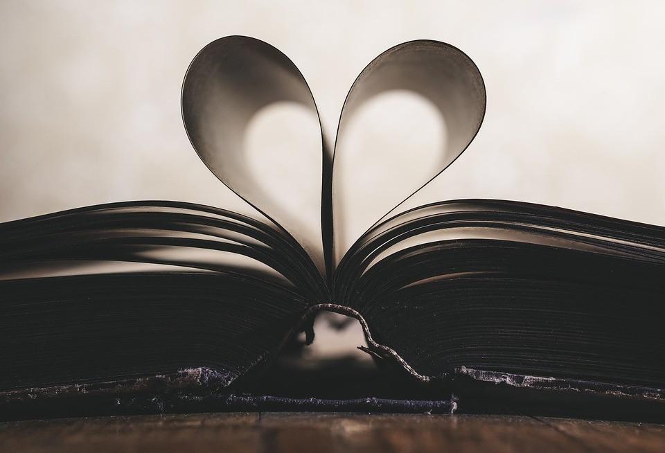 Gilson Aguiar: 'livro alimenta'