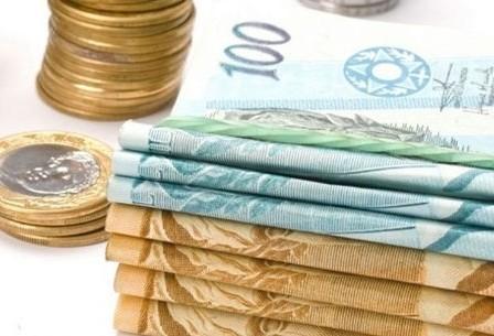 Influência da restituição do Imposto de Renda na economia
