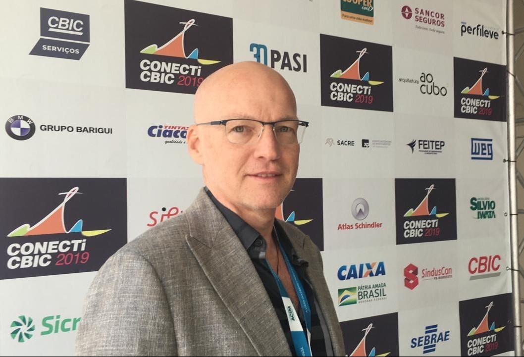 Comitiva do Pará diz que se inspira em modelo de Maringá