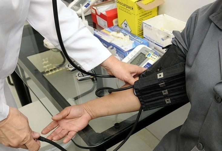 Servidores Municipais de Maringá em estágio probatório passarão por exames médicos