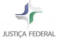 Justiça Federal realiza teste seletivo para estágio em Maringá