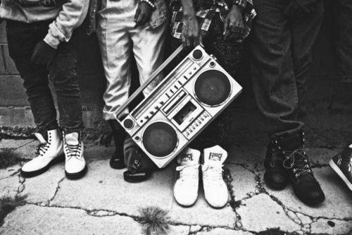 Dia do Hip-Hop será comemorado em Maringá