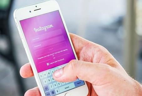 Instagram recebe novas funções