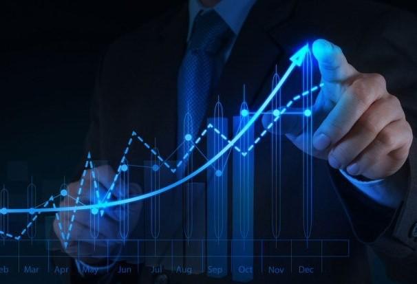 Mercado passa a ver inflação, PIB e dólar mais altos em 2019