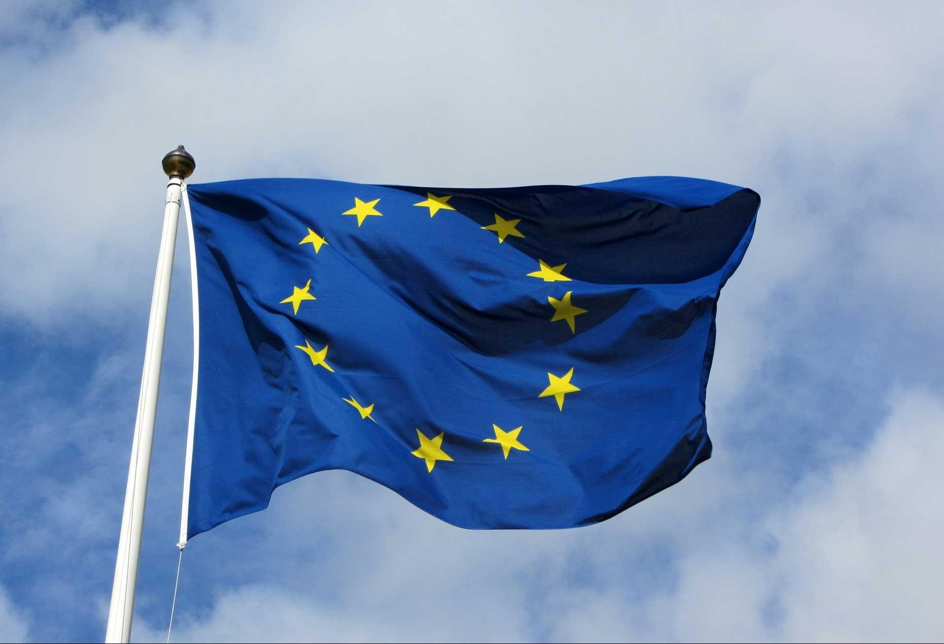 UE gastará €200 milhões para promoção de produto agrícola em 2020