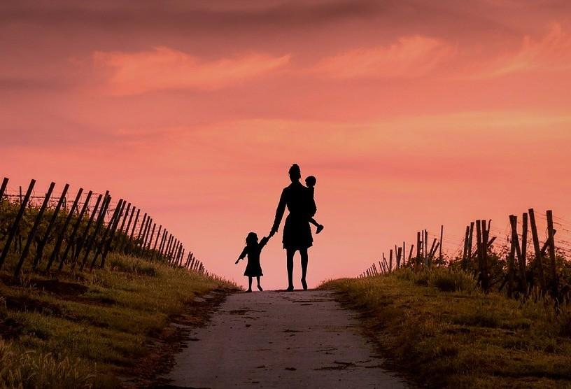 'Depressão pós-parto atinge 20% das mães'
