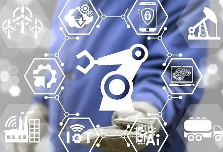 Indústria 4.0 exige profissionais altamente qualificados