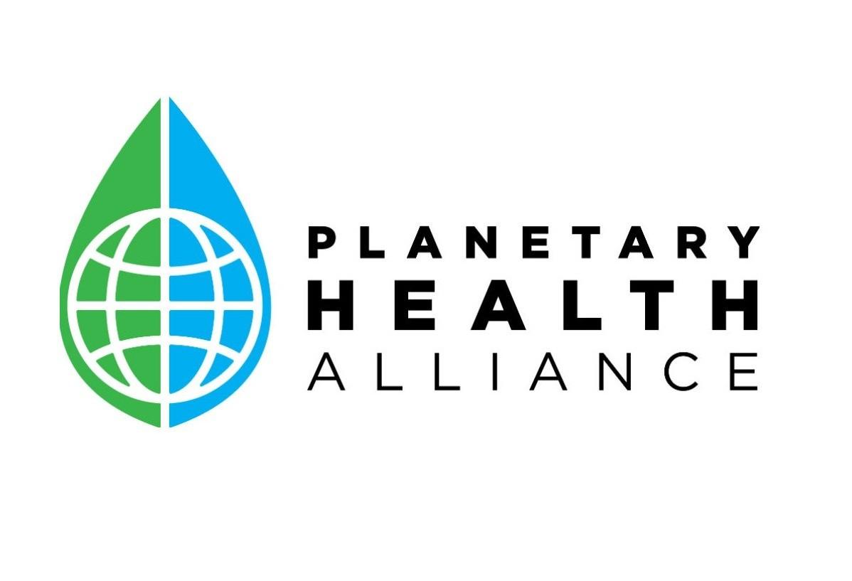 O Movimento Planetário de Saúde