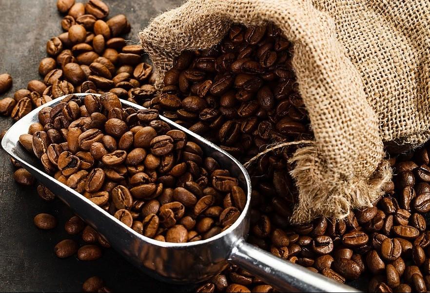 Café beneficiado custa R$ 400 a saca em Maringá