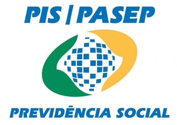 Prazo para sacar PIS/Pasep 2015 está no fim