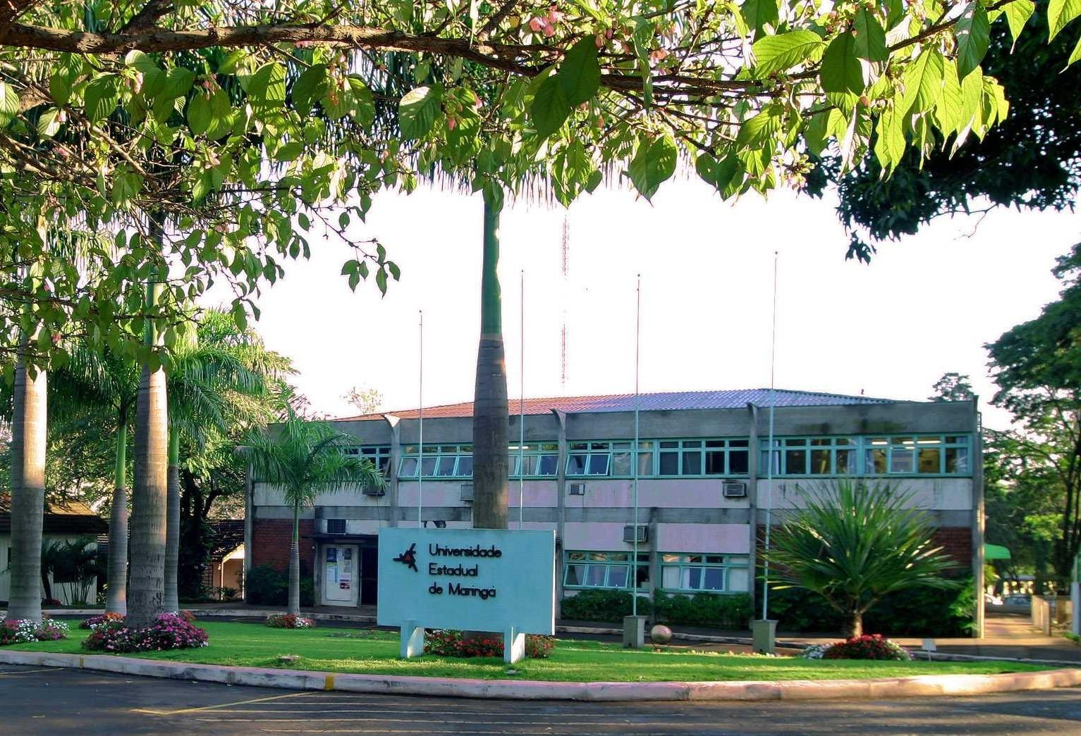 Reitoria da UEM diz que vai procurar solução para alunos de Sarandi