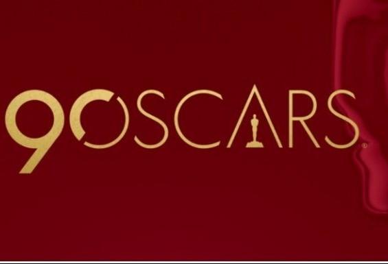 Em todas as edições do Oscar, apenas 5 mulheres foram indicadas na categoria direção