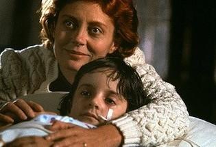 Cine CBN comenta alguns dos filmes mais tristes já feitos