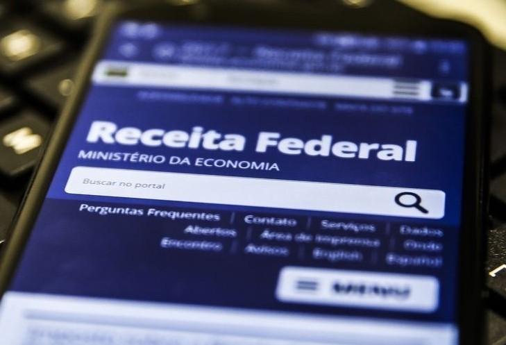 Quinto lote do IR paga mais de R$ 24,5 milhões em Maringá e região