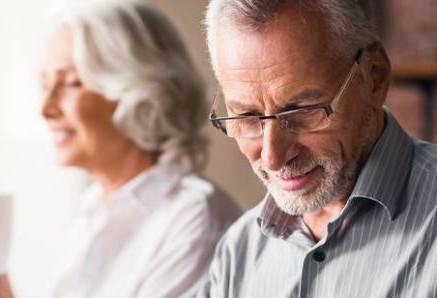 Como manter o mesmo padrão de vida na aposentadoria?