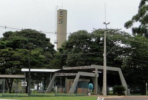Concurso público da UTFPR oferece vagas em cargos técnico-administrativos