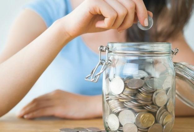 """""""Guardar dinheiro não pode ser compulsivo ou doentio"""""""