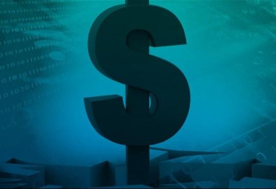 Investir em Tesouro Direto é um bom negócio?