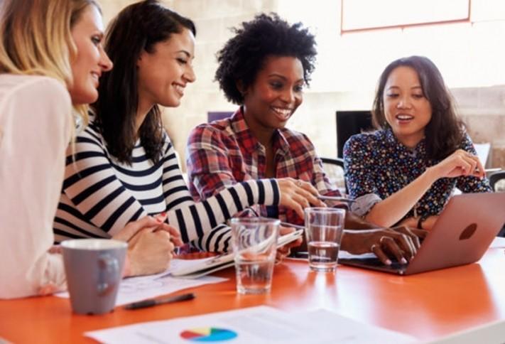 Programa estadual oferta linhas de crédito especiais para mulheres