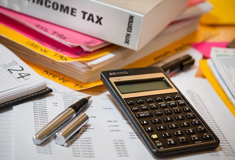 Crianças e jovens precisam participar da elaboração do orçamento doméstico