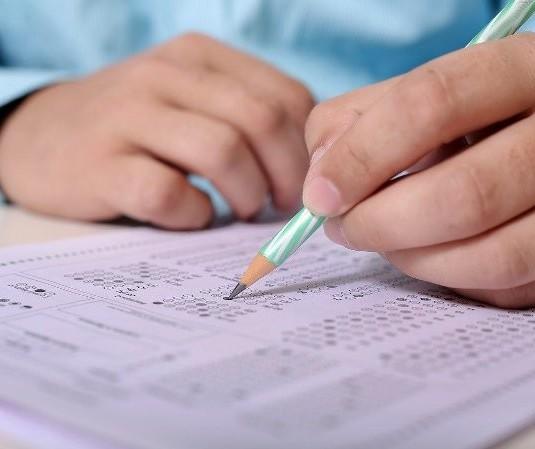 CRF/PR realiza concurso para contratação imediata e cadastro de reserva