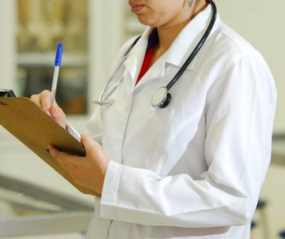 Faltam quatro médicos no Programa Saúde da Família em Maringá