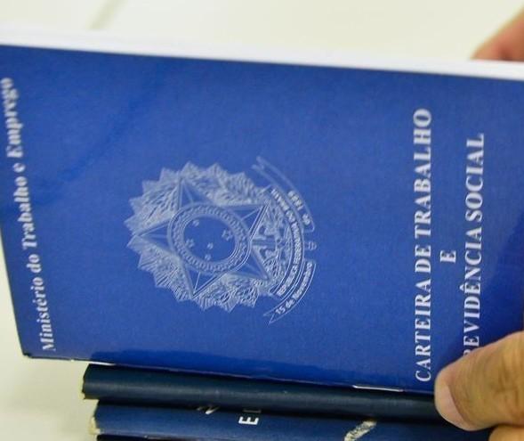 Agência do Trabalhador de Maringá oferta 168 vagas na próxima semana
