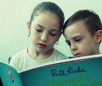Dia Nacional do Livro Infantil: é importante estimular a leitura desde a infância