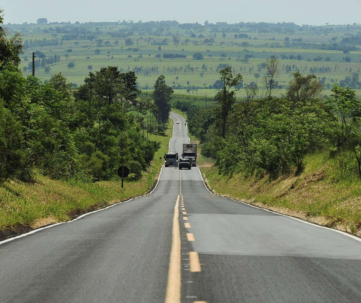 Governo do Paraná e União anunciam as regras para a concessão de rodovias